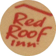 RedRoofInn_FeatImage
